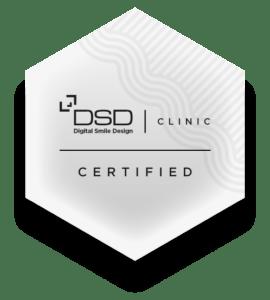DSD Clinic