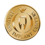 leading implant center